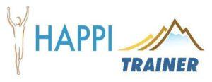 Happitrainer logo